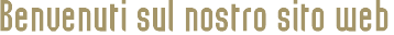 Benvenuti sul nostro sito web Comune di Sant'Alessio Siculo - Comune della Provincia di Messina