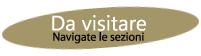 Da visitare Comune di Sant'Alessio Siculo - Comune della Provincia di Messina