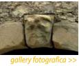 Comune di Sant'Alessio Siculo - Comune della Provincia di Messina - gallery fotografica >>