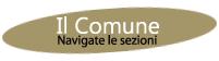 Il comune naviga le sezioni Comune di Sant'Alessio Siculo - Comune della Provincia di Messina selezionare una categoria.